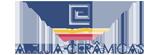 Logo_Aleluia