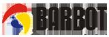 Logo_barbot