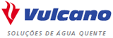 Logo_vulcano